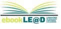 ebook_lead